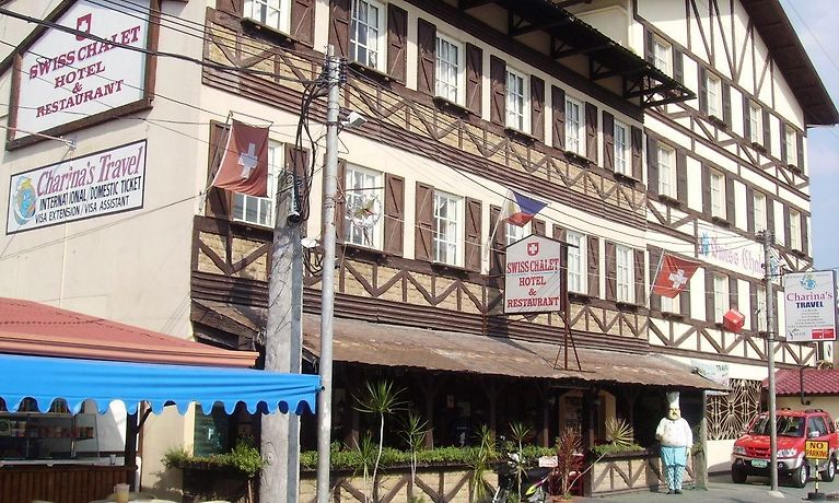 HOTEL SWISS CHALET, ANGELES - Book in Advance and Save on filipino dancers in angeles city, lost in asia angeles city, mirrors club angeles city,